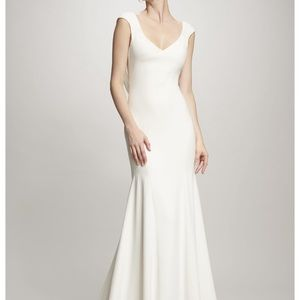 Theia Couture Daria Wedding Dress
